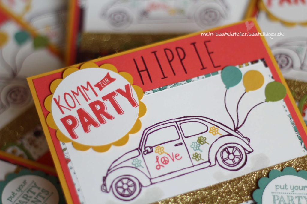 _1610-hippie-einladungen-mottoparty-3