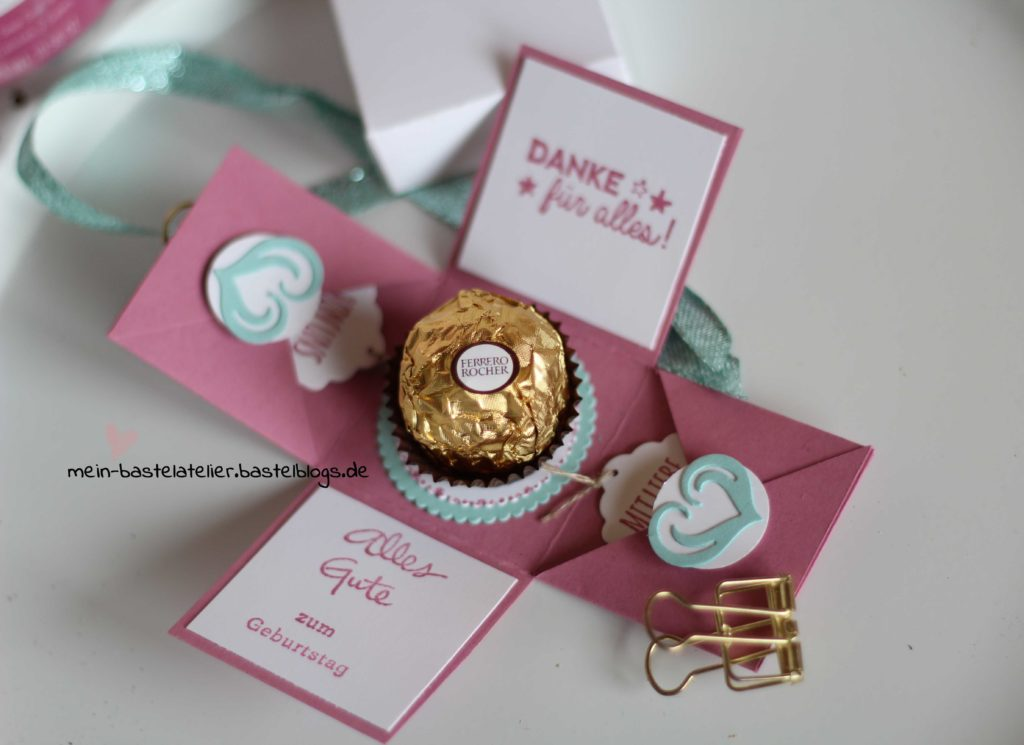 mini-explosionsbox-rocher-stampin-up-1