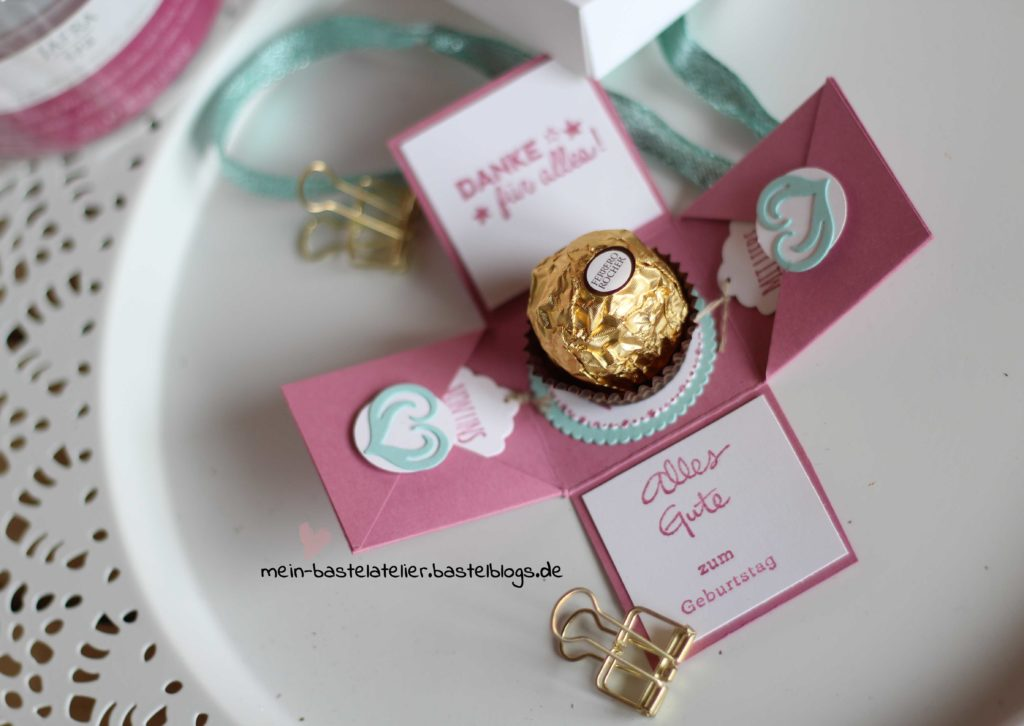 mini-explosionsbox-rocher-stampin-up-3