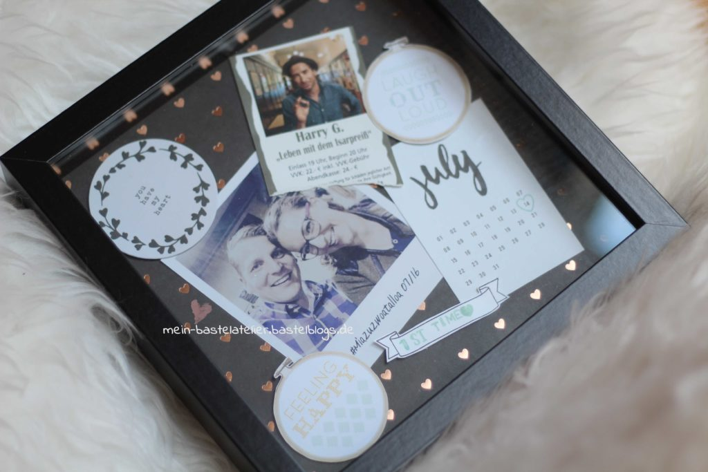 scrapbooking-layout-project-life-rahmen-erinnerung-harry-g-2