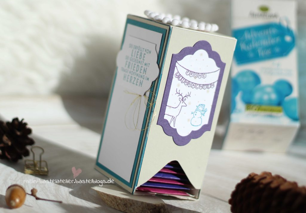 tee-adventskalender-stampin-up-1