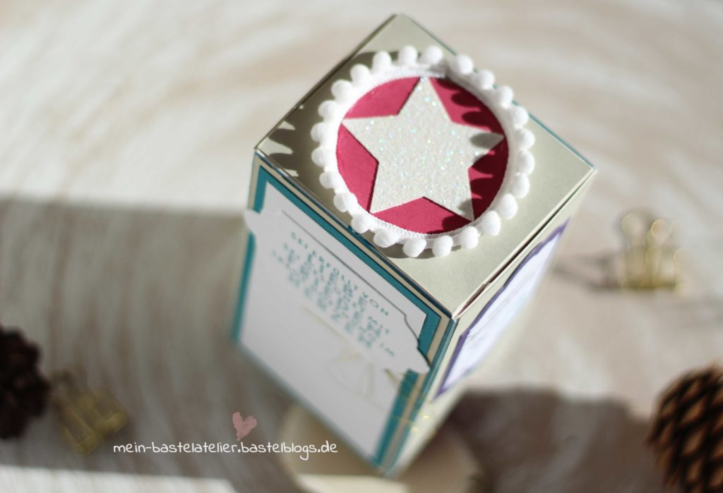 tee-adventskalender-stampin-up-2